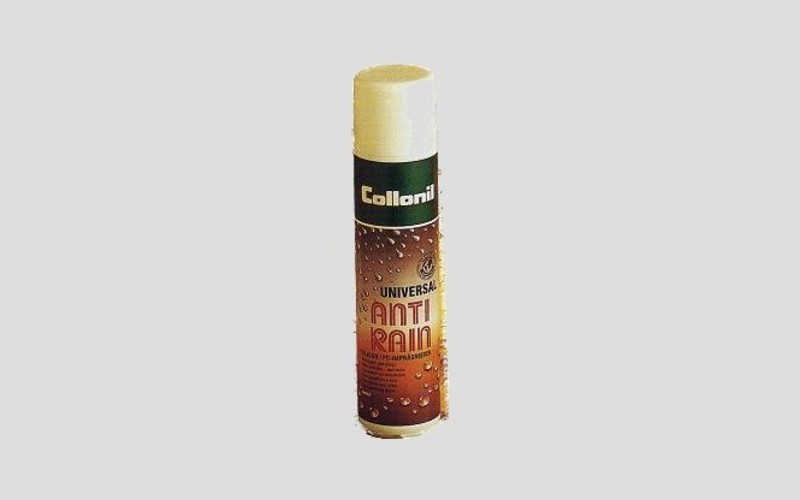 Colonil anti rain 2