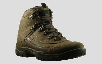 Ecco Xpedition III men .......