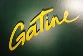 Gatine