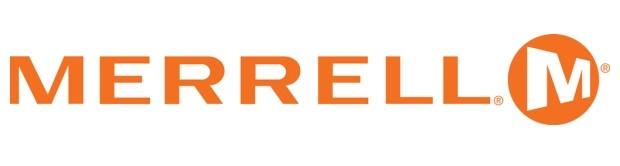 Logo merrell grand 1