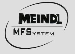 Meindl msf