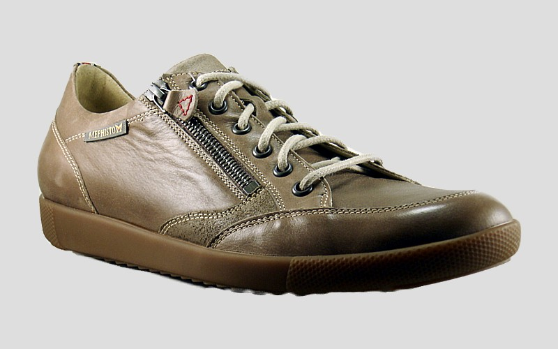 Mephisto Mephisto Chaussures Homme Chaussures Chaussures Homme Mephisto 6OqXp4nX