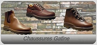 Page acceuil chaussures gatine 1