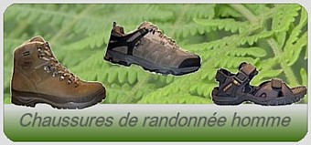 Page acceuil chaussures rando homme meindl
