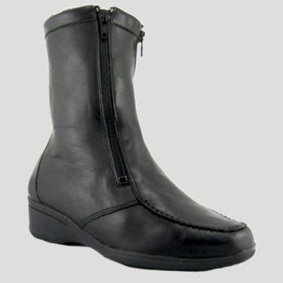 Luxat Flopete noir .........