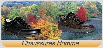 Page acceuil chaussures homme automne 1