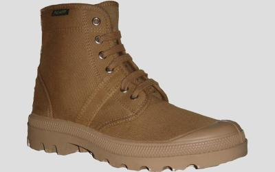 Palladium US pampa high P