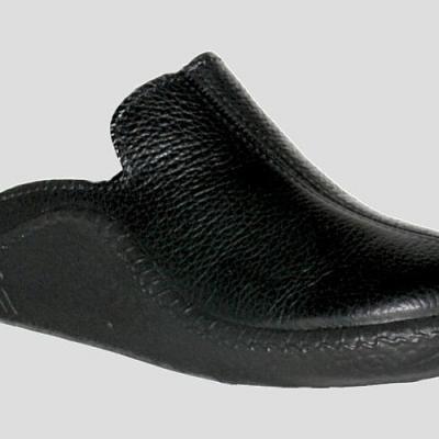 Romika/Westland Mokasso cuir men